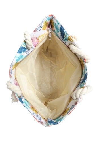 Summer Accessories Beach Bag