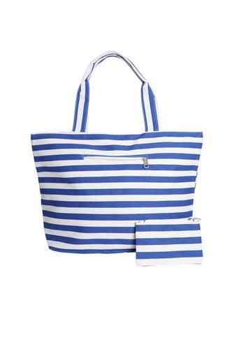 SUMMER ACCESSORIES - BEACH BAG