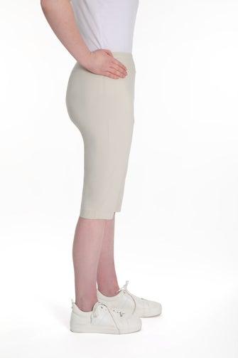 Micro Stretch Below Knee