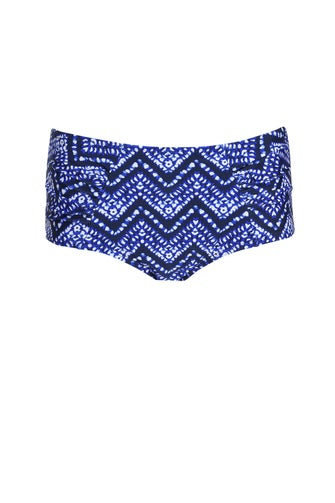 Swimwear Bikini Bottom