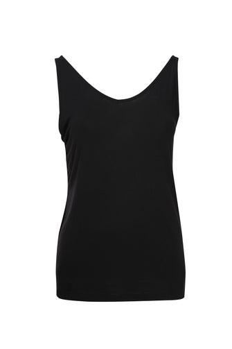 Viscose Stretch Essential Camisole