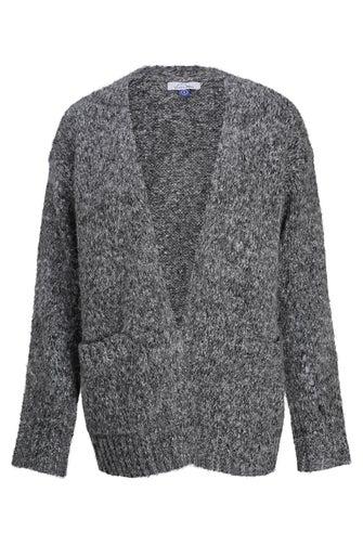 Specialty Knitwear Cardigan