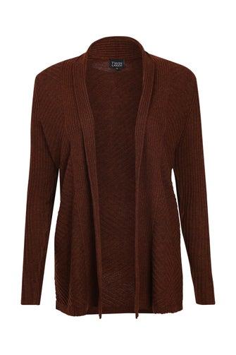 Fine Gauge Knitwear
