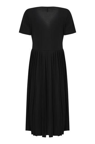 Special Knit Dress