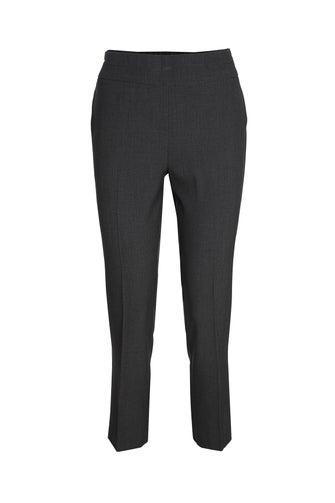 Premium Tailoring Extra Short Pant