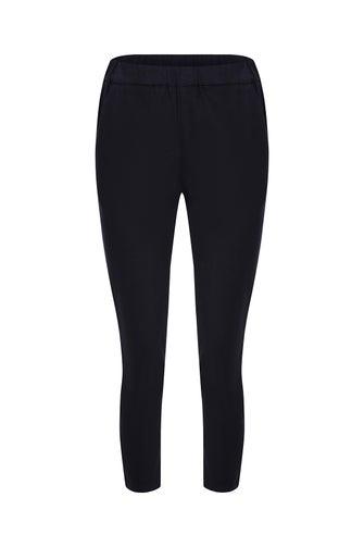 Moleskin Extra Short Pant