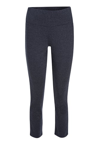 Ponti Extra Short Pant