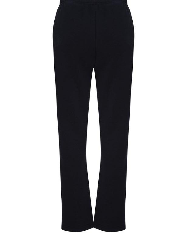 Poly Cotton Fleece Extra Short Pant