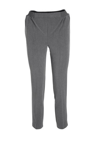 Two Way Stretch Extra Short Pant