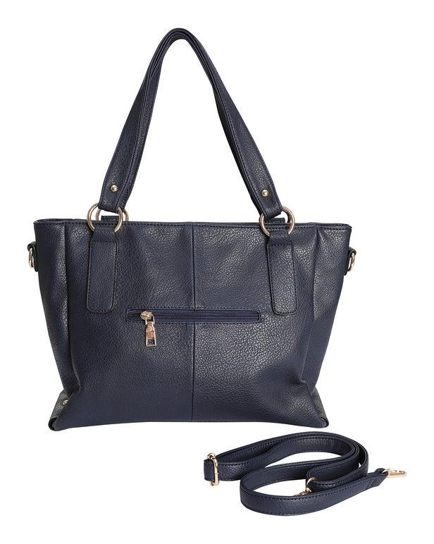 Winter Accessories Handbag