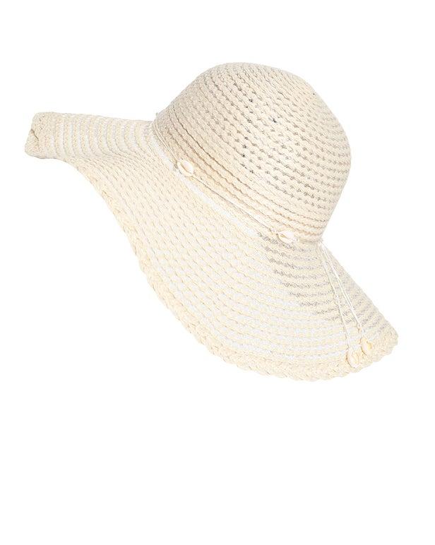 Summer Accessories Hat