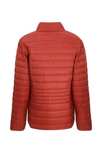 Puffers Jacket