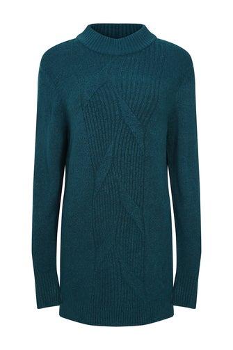 Spongey Knitwear Jersey