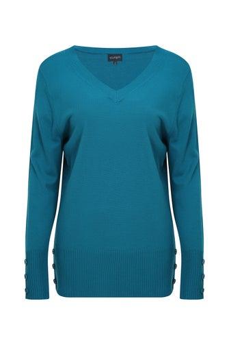 Ultra Soft Knitwear Jersey