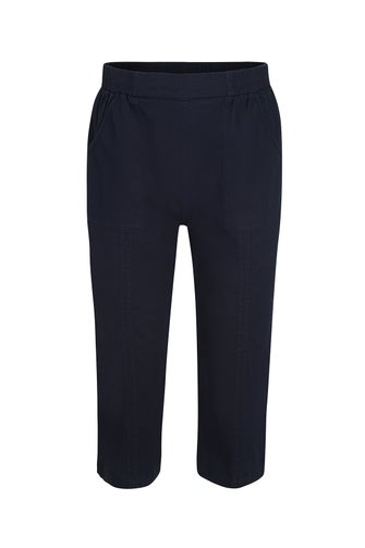 Boat Pants Mid Calf