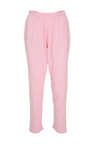 100% Cotton Sleepwear Pant