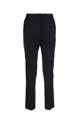 Premium Tailoring Regular Pant
