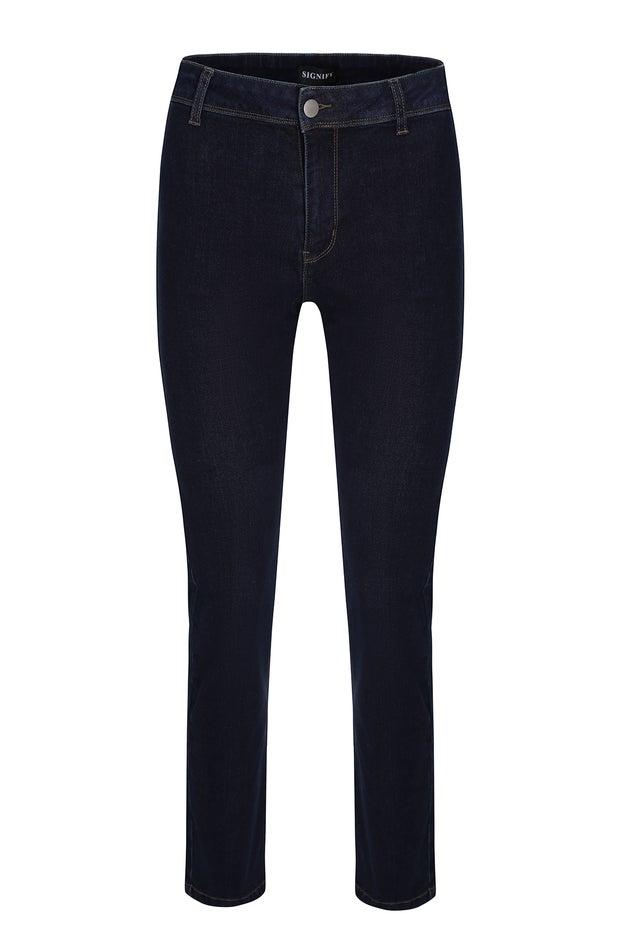 Value Denim Regular Jean