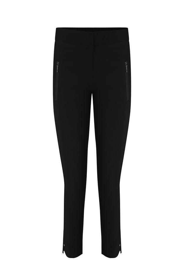 Micro Stretch Regular Pant