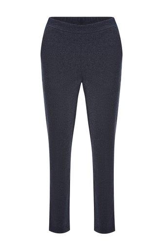 Ponti Regular Pant