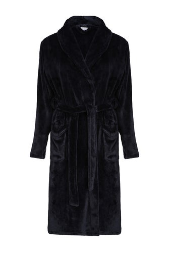 Sleepwear Robe