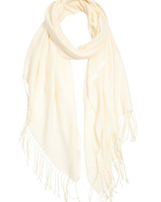 Winter Accessories Scarf