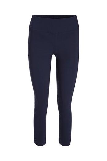Platinum Bengaline Short Pant