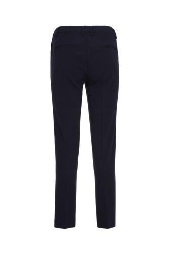 Premium Tailoring Short Pant