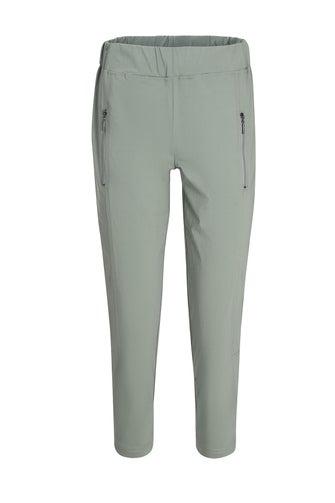 Micro Stretch Short Pant