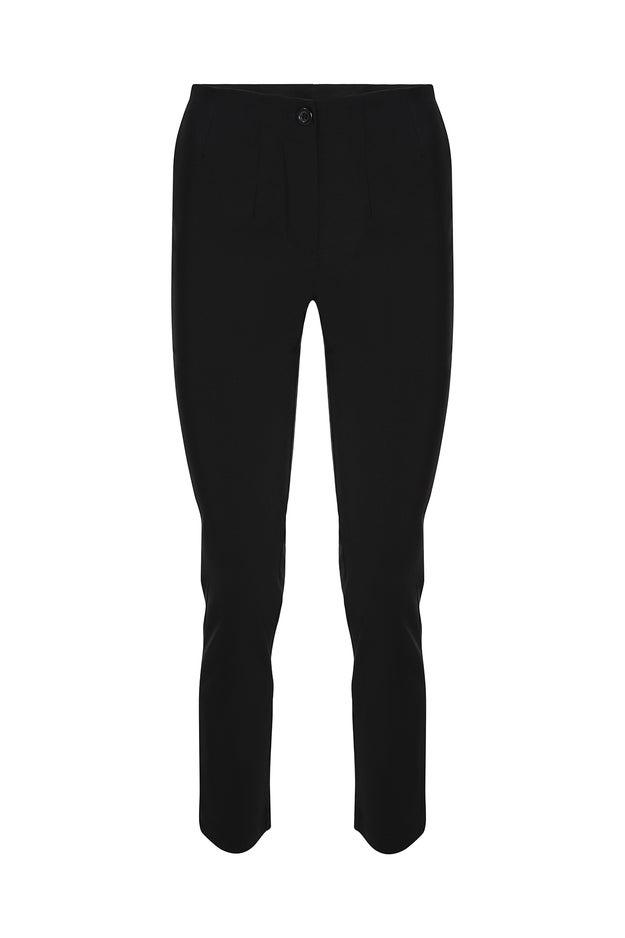 Bengaline Short Pant