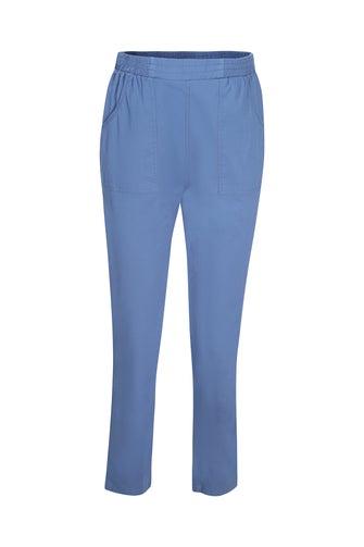 Boat Pants Short Pant