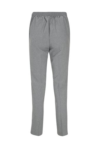 Mechanical Stretch Short Pant