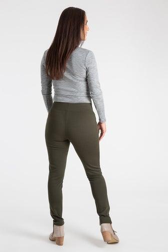 Ponti Short Pant