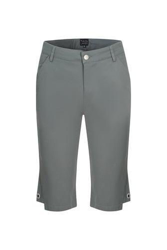 Boat Pants Shorts