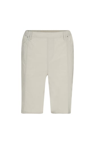 Micro Stretch Shorts