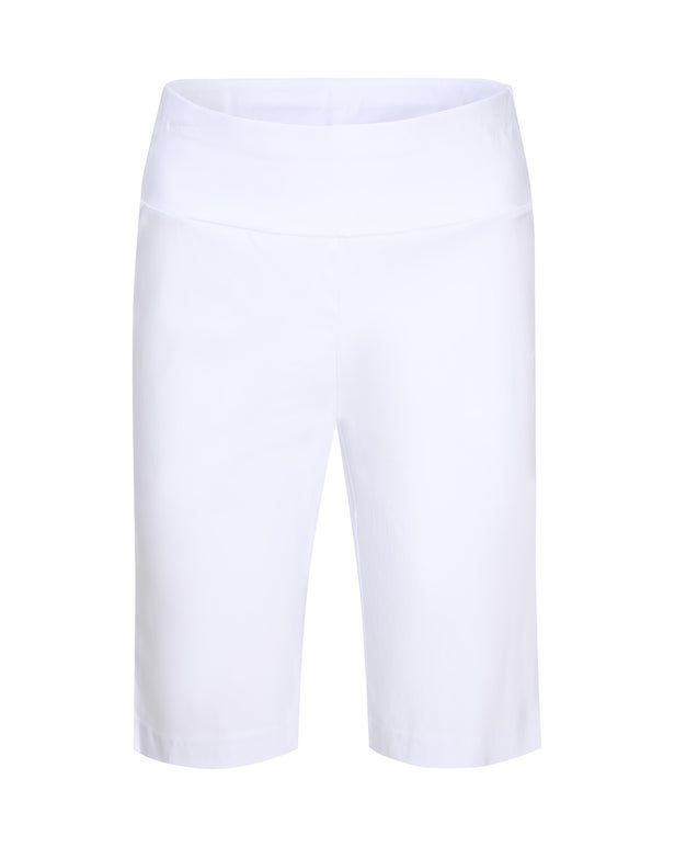Bengaline Shorts