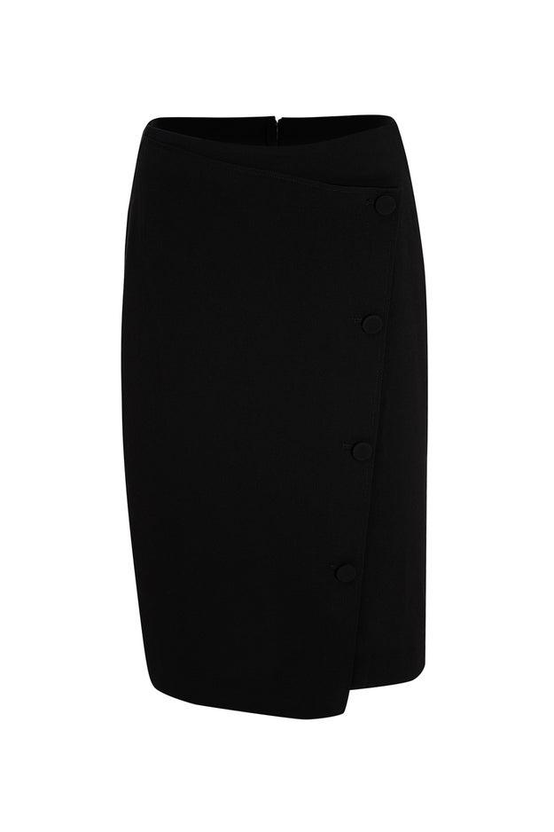 Premium Tailoring Skirt