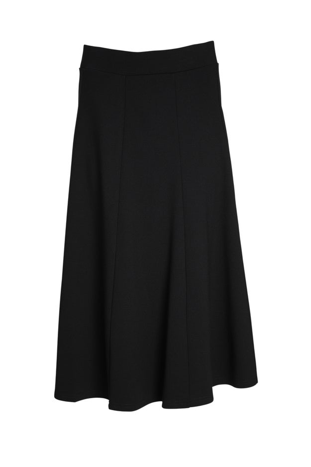 SUPER STRETCH PONTI SKIRT