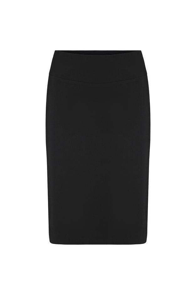 Bengaline Skirt