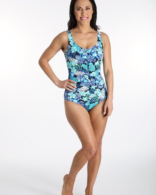 Swimwear One Piece