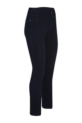Coloured Denim Tall Jean