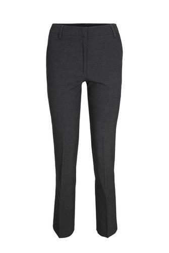 Premium Tailoring Long Pant