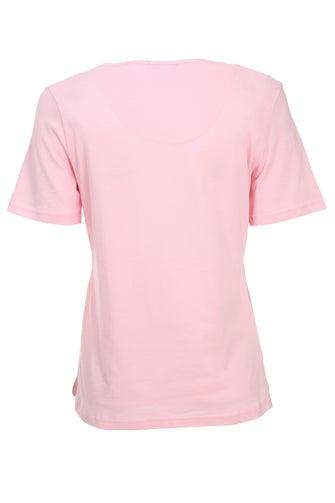 100% Cotton Sleepwear Top
